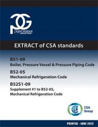 b52 mechanical refrigeration code pdf