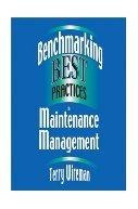 Benchmarking Practices & Maintenance