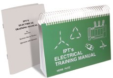 IPT's Electrical Training Manual