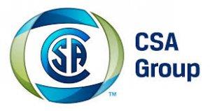 CSA A23.3 Design of Concrete Structures