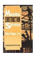 Marketing Construction Services. Pryor.