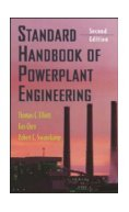 Standard Handbook of Power Plant Engineering