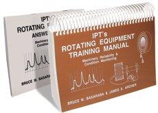 IPT's Rotating Equipment Training Manual