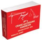 IPT's Crane & Rigging Handbook Mobile – EOT – Tower Cranes. Garby