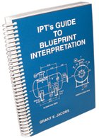 IPT's Guide to Blueprint Interpretation