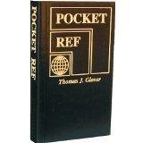 Pocket Ref