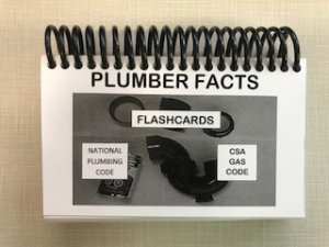 Plumber Facts