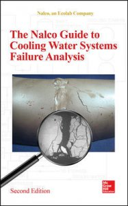 NALCO Guide to Cooling Water Systems Failure Analysis