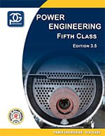 5th Class Textbook Set