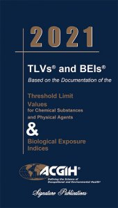 TLVs and BEIs