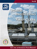1st Class B2 Textbook Safety, Loss, and Environmental Program Management