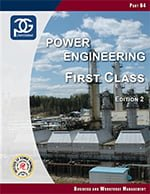 1st Class B4 Textbook Business and Workforce Management